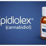 Epidiolex Medicine